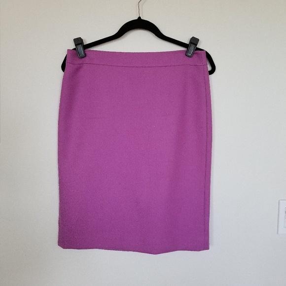 J. Crew Dresses & Skirts - 🌺J.Crew Pencil Skirt